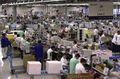 Manufacturing26.jpg