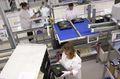 Manufacturing21.jpg