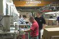 Manufacturing16.jpg