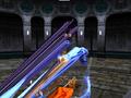 Azurik--Rise-of-Perathia--bugged.png