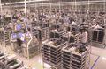 Manufacturing30.jpg