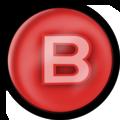 Input-b.png
