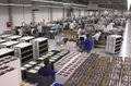 Manufacturing25.jpg